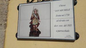 chiesa-ravanusa1