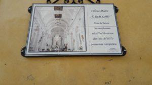 chiesa-ravanusa2