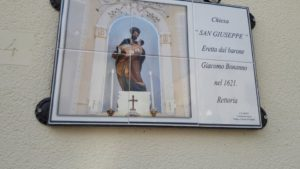 chiesa-ravanusa3