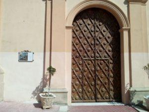 chiesa-ravanusa6