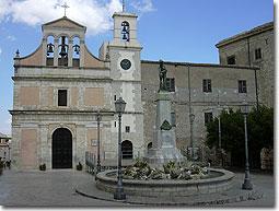 chiesa_rosario_shemeshelle_n