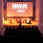 """La mafia e l'antimafia, Ciak&Law propone il film """"Il secondo tempo"""" e il dibattito con Collura e Ognibene"""