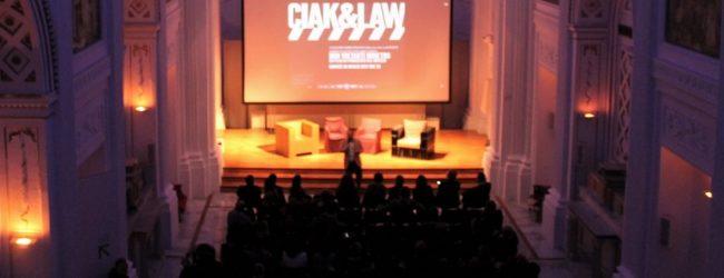 incontri online law Cesena