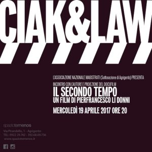 ciak-and-law1