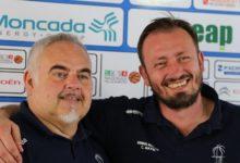 """Playoff, Fortitudo Agrigento vs Kontatto Bologna. Ciani: """"stiamo lavorando per l'impresa"""" – VIDEO"""