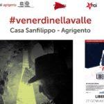 """Agrigento, nuovo appuntamento con la rassegna itinerante di cinema del reale """"L'Italia che non si vede"""""""
