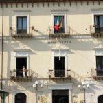 Favara, approvato il piano di riparto: salvi i lavoratori precari