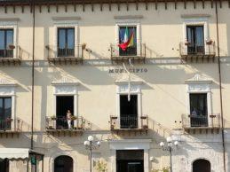 Sospensione lavoratori precari al Comune di Favara: contraria la Cgil