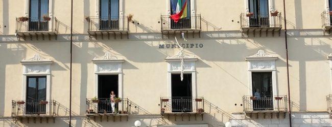 Favara, il consigliere Caramazza chiede chiarimenti sul ritardo nella redazione dell'ipotesi di bilancio riequilibrato