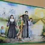 Agrigento, il ricordo della vita di Don Bosco all'Istituto delle Suore Salesiane