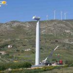 """Realmonte, pala eolica vicino case. Moncada replica a MareAmico: """"dichiarazioni false, disponibile ad un confronto"""""""