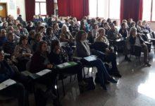 """Ravanusa: l'istituto """"Saetta e Livatino"""" promotore di momenti di formazione dei docenti"""