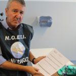 """Agrigento, si dimette l'assessore Francesco Miccichè: """"motivi personali"""""""