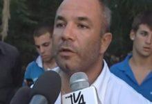 """Condanna definitiva per l'ex presidente dell'Akragas: """"violò il Daspo"""""""