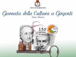 """Agrigento si """"anima"""" con la prima edizione della """"Giornata della cultura a Girgenti"""""""