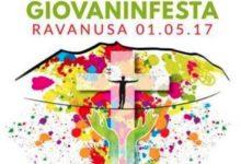 Grande attesa a Ravanusa per il Giovaninfesta 2017