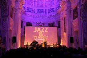 jazz-classic