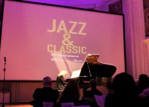 jazzclassic