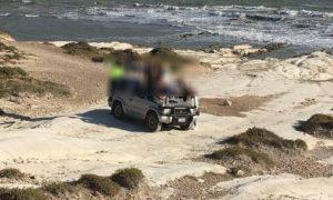 jeep-punta-bianca