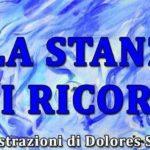 """Licata, martedì 2 maggio Pira e Agnello presentano il romanzo di Lia Lo Bue """"La stanza dei ricordi"""""""