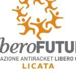 Licata, nasce l'associazione antiracket LiberoFuturo