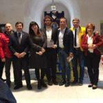 Rifiuti e differenziata: campagna di sensibilizzazione del Lions Club Agrigento Chiaramonte