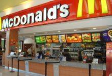 Agrigento, McDonald's cerca 15 nuovi crew: opportunità di lavoro per giovani