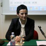 """Ambrosini: la dirigente Milena Siracusa risponde al """"polverone"""" sollevato dall'Aido"""