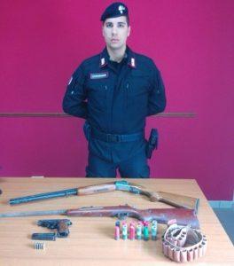 munizioni1
