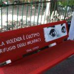 """Agrigento dice """"NO"""" al femminicidio: iniziative del Comune e delle Associazioni di Donne – FOTO E VIDEO"""