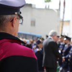 """Anche ad Agrigento celebrato l'anniversario della Polizia di Stato: un anno di """"risultati"""" – FOTO E VIDEO"""