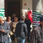 """Porto Empedocle, dipendenti del Comune manifestano disagio. Cisl: """"da fare un'altra operazione verità"""""""