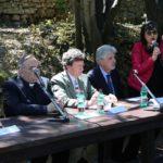 Al Giardino della Kolymbethra inaugurato il nuovo percorso Ipogeo – FOTO E VIDEO