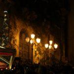 Agrigento, festività pasquali: il programma del Venerdì Santo