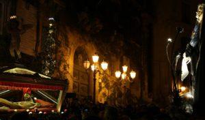 processione-venerdi-santo