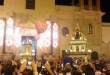 Festa di Sant'Angelo: Licata si prepara ad accogliere oltre 300 ambulanti per l'attesa fiera