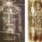 Sacra Sindone: una reliquia verrà esposta nella Chiesa Madonna del Rosario di Aragona