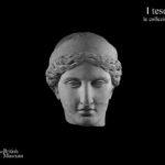 """Agrigento, si inaugura la mostra """"I Tesori di Akragas. Le collezioni del British Museum"""""""