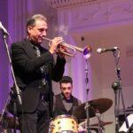 Vito Giordano chiude Jazz&Classic, la rassegna è ormai appuntamento annuale – FOTO