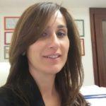 Agrigento, nuovo ingresso nella giunta Firetto: giura Gabriella Battaglia