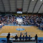 Speciale Playoff A2: il dopo Gara 1 fra la Fortitudo Agrigento e la Kontatto Bologna
