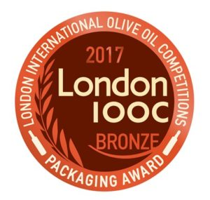 london-2017-packaging-bronze-1