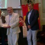 Al poeta licatese Lorenzo Peritore il Premio ASAS