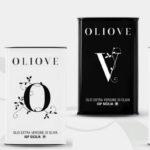 """Olio di Oliva agrigentino premiato ad """"OLIOOFFICINA"""" a Milano"""
