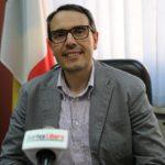 """L'ex Sindaco di Aragona annuncia l'adesione al movimento """"Pensiero Libero"""""""