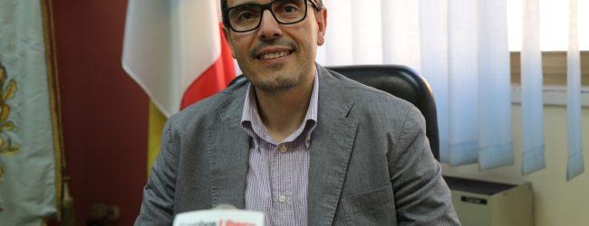 Aragona: l'ex assessore Rotolo eletto nel Consiglio regionale dell'Ordine dei Geologi