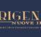"""Agrigento, una mostra per le più belle copertine di """"Nuove Ipotesi"""""""