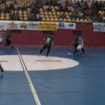 L'Akragas Futsal in finale regionale: sconfitta la Mabbonath