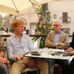 Agrigento, Teatro Pirandello: una stagione di grandi successi – VIDEO