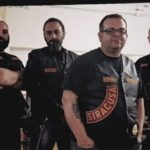 Agrigento ed i suoi Bikers: il mondo MC approda nell'agrigentino